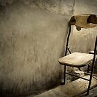 Have a Seat 4. by eyeshoot