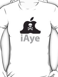 iAye T-Shirt