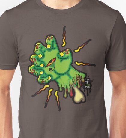 Mojo Hand T-Shirt