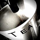 Coffee or Tea? by vlamas