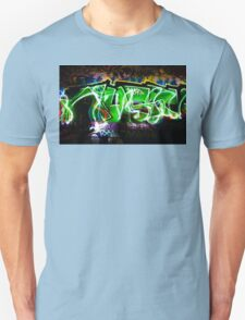 Untitled # 3 Unisex T-Shirt