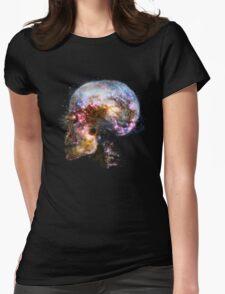 Skull Space T-Shirt