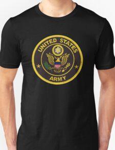 Army Corps Emblem T-Shirt