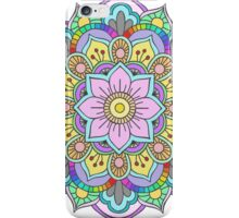 Blossom Day iPhone Case/Skin