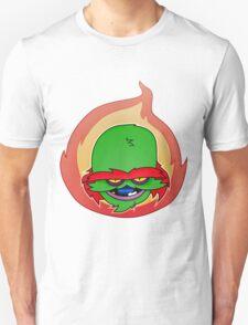 Greengo T-Shirt