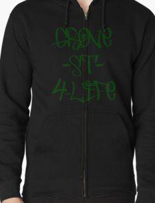 Grove Street T-Shirt