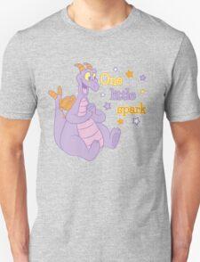 Figment- One little spark T-Shirt