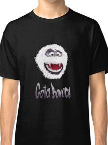 Gotta Bounce Classic T-Shirt