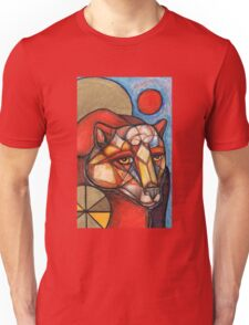 Ursa Tee Unisex T-Shirt