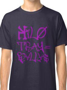 Ballas Classic T-Shirt