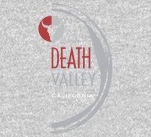 death valley  One Piece - Short Sleeve