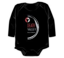 death valley  Kids Clothes