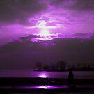 Sunrise Lakeshore (serie VII)!...  by sendao