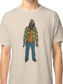 Leroy (Classic) Classic T-Shirt