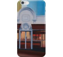 Two Ants iPhone Case/Skin