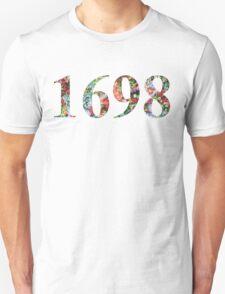 1698 T-Shirt
