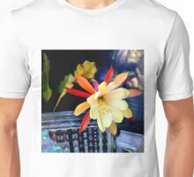 Square-way To Heaven Unisex T-Shirt