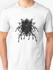 Mech Unisex T-Shirt