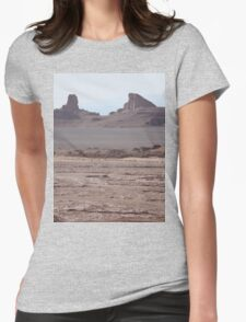 an unbelievable Iran