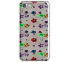 Stacey  iPhone Case/Skin
