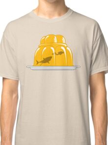 Jelly Fish Classic T-Shirt