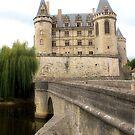 Le Poitou Charentes - PamelaJayne by Pamela Jayne Smith