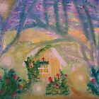 Amma Terra For Miryam by Ella May