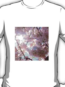 Blossoming T-Shirt