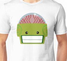 RoboShroom Unisex T-Shirt