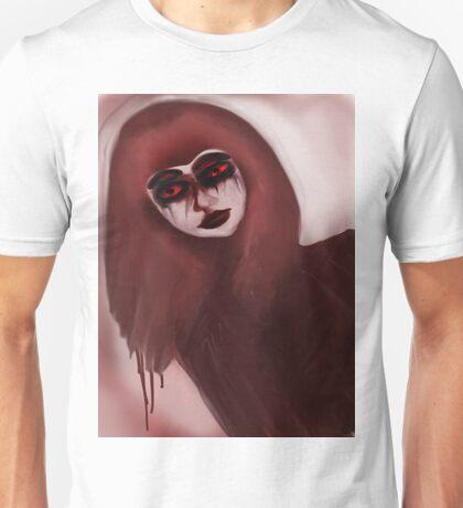 Child Unisex T-Shirt