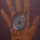 Seeing is Believing by tkrosevear