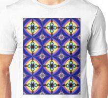 Pattern 4 Unisex T-Shirt