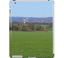 an amazing Australia landscape iPad Case/Skin