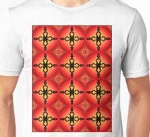 Pattern 3 Unisex T-Shirt