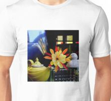 Wish Number Two Unisex T-Shirt