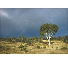 an awe-inspiring Australia