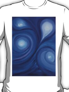 Light Wrapped in Love T-Shirt