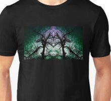 A New Perception Unisex T-Shirt