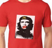 Che Commercial Unisex T-Shirt