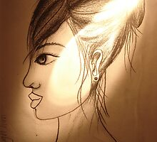 _Girl_ by itsmejenny