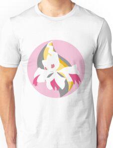 Mega Charm Mega Banette Unisex T-Shirt