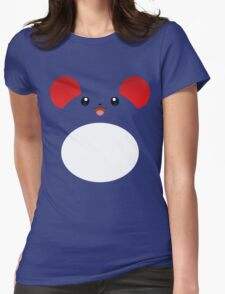 Pokemon - Marill / Maril T-Shirt