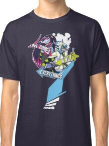 All Everythings Classic T-Shirt