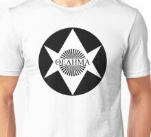 THELEMA Star Unisex T-Shirt