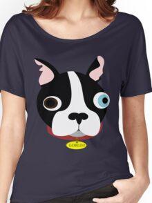Goblin! Women's Relaxed Fit T-Shirt