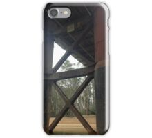 Murray River iPhone Case/Skin