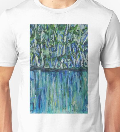 For Bev Unisex T-Shirt