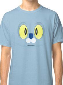 Pokemon - Froakie / Keromatsu Classic T-Shirt