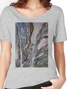 Coastal Tree Women's Relaxed Fit T-Shirt