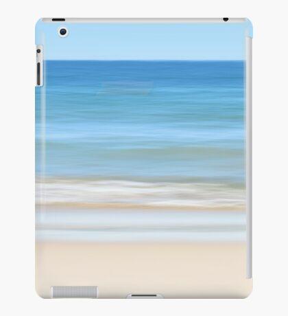 I Dream Of You iPad Case/Skin